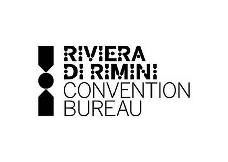 Rimini Convention Bureau