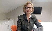 Doreen Seifert