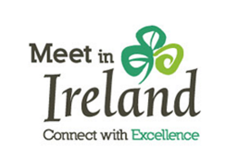 Fáilte Ireland & Meet in Ireland