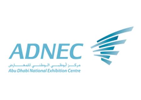 Abu Dhabi National Exhibition Company