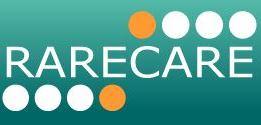 RareCare_new
