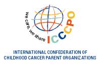 ICCCPO logo