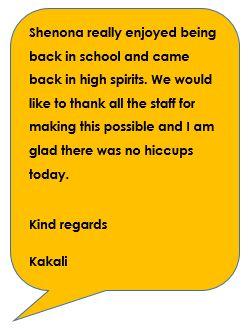 1 right kakali