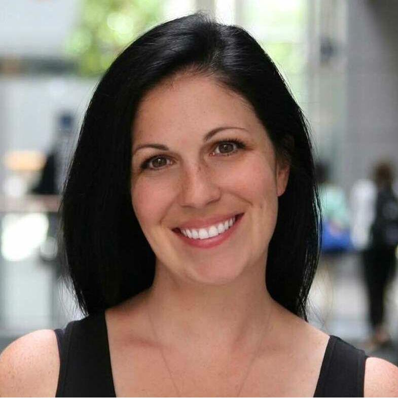 Alison Novak