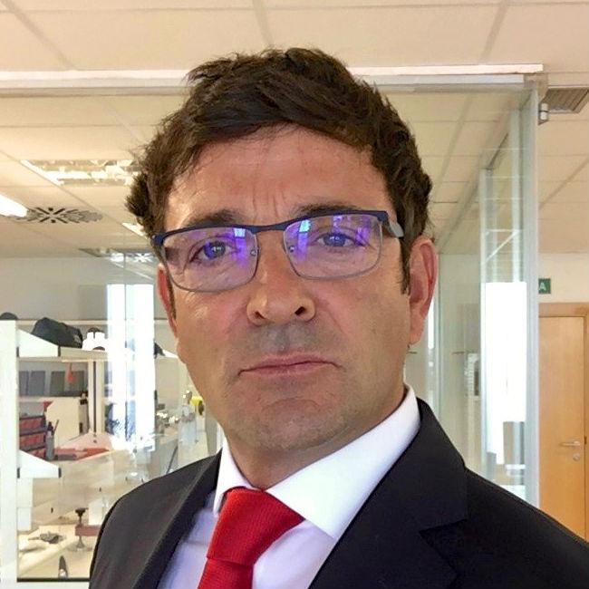Juan Manuel Iriarte
