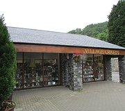 Our Shop-07