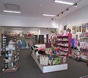 Our Shop 08