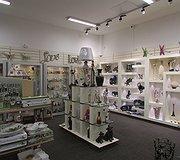Our Shop - 09