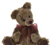 Charlie Bear - Billie