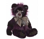 Charlie Bear - Errol