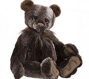 Charlie Bear - Gary