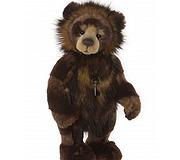 Charlie Bear - Geronimo
