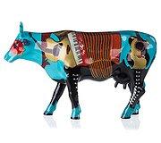 Cow Parade - Cowiunto Music