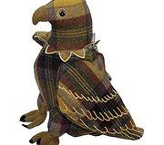 Dora Design - Isla Golden Eagle