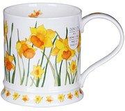 Dunoon - Daffodils Mug