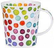 Dunoon - Hot Spots Mug