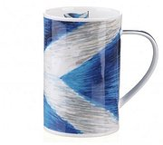 Dunoon - St Andrews Flag Mug