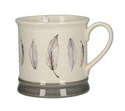 Feather Lane China - Feather Mug