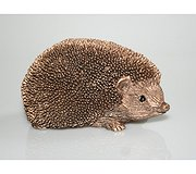Frith Sculpture - Squeak Junior Hedgehog
