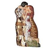 Goebel - Artis Orbis - The Kiss