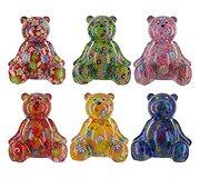 Pomme Pidou - Teddy Bear Money Boxes