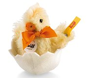 Steiff - Chick (033094)