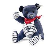 Steiff - Jeans Teddy (035692)
