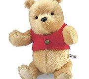 Steiff - Winnie the Pooh - 355004
