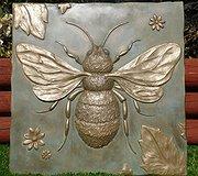 Taurus Artworld - Bee