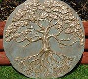 Taurus Artworld - Tree of Life