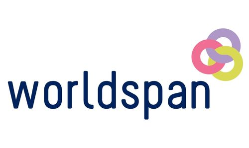 From Worldspan Group to Worldspan