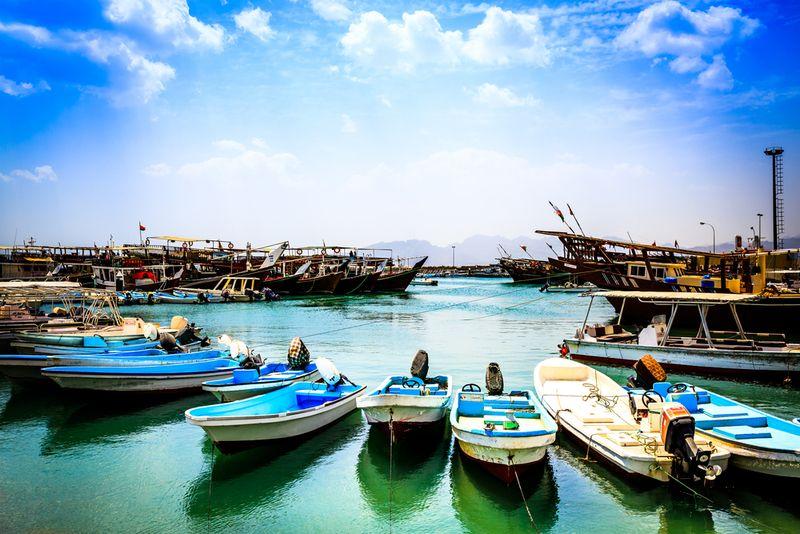 Oman 2