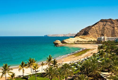 Oman 6