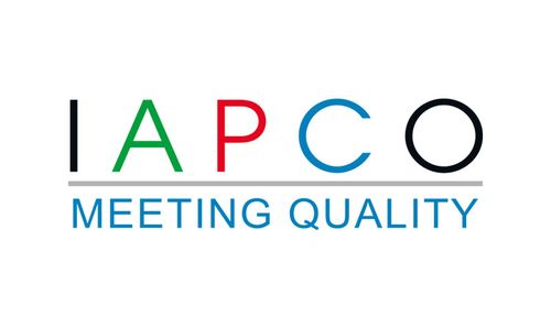 Worldspan achieves IAPCO accreditation