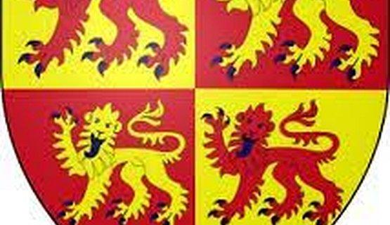 House of Gwynedd - House of Gwynedd