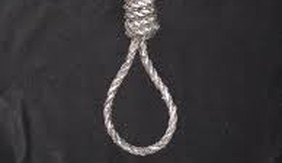 Noose - For whom the bell tolls?