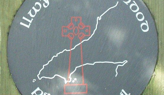 Pilgrims trail - Pilgrims trail