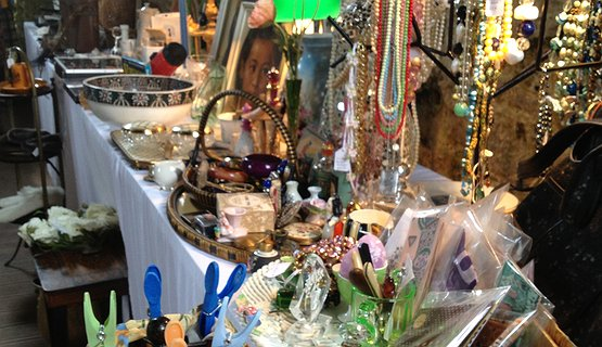 Fabulous Collectibles - Vintage delights