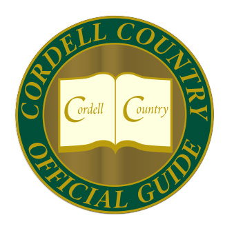 Cordell Country