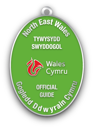 North East Wales