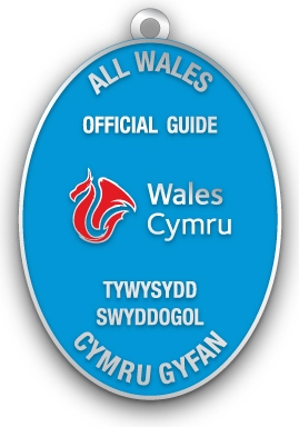All Wales