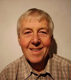 Dave Wagstaff