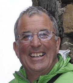 David Blackmore