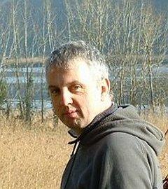 Karsten Minter