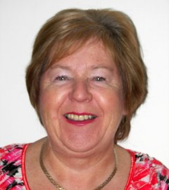 Lynne Bellis