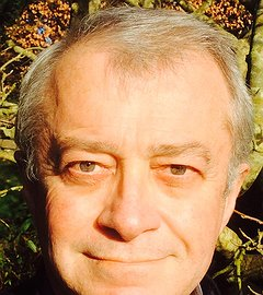 Peter Wynne Davies