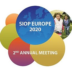 SIOP Europe 2020 Annual Meeting