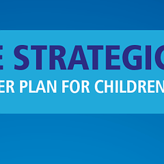 The SIOPE Strategic Plan