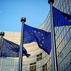 EU Beating Cancer Plan public consultations