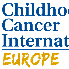 Message from CCI Europe – Europe Survivors Network (CCI-ESN)